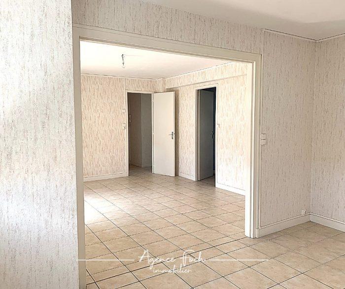 Appartement, Tarbes - Hautes-Pyrénées, Vente - Tarbes (Hautes Pyrénées)