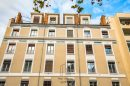 46 m²  Appartement 2 pièces Lyon