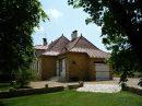 174 m² Villamblard Abords village 5 pièces Maison