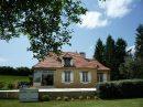 Maison  Villamblard Abords village 174 m² 5 pièces