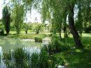 174 m² 5 pièces Villamblard Abords village Maison