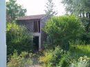 250 m² 5 pièces Maison NEUVIC Abords ville