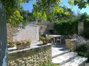 Unique restored farmhouse, gite and pool with views!