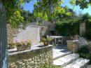 Ancienne ferme rénovée de 6 ch avec piscine et vues