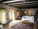 Maison 12 pièces  450 m² Dordogne (24)