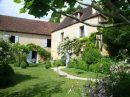 House 12 rooms 450 m² Dordogne (24)