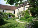 Dordogne (24) 12 pièces 450 m²  Maison