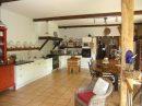 12 pièces Dordogne (24) Maison 450 m²