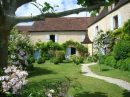 House Dordogne (24) 450 m² 12 rooms