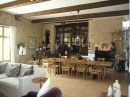 Maison  Dordogne (24) 12 pièces 450 m²