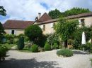 House 12 rooms Dordogne (24) 450 m²
