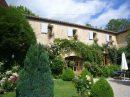Dordogne (24) 450 m² Maison 12 pièces