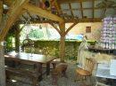 450 m² 12 pièces Dordogne (24) Maison
