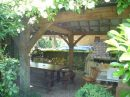 12 pièces Dordogne (24)  450 m² Maison