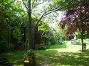 12 pièces 450 m² Maison  Dordogne (24)
