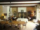 Dordogne (24) Maison  450 m² 12 pièces