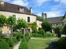 Maison 450 m² Dordogne (24) 12 pièces