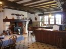 235 m²  10 rooms Siorac de Riberac Hameau House