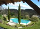 House 235 m² Siorac de Riberac Hameau 10 rooms