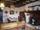 10 pièces Maison  Siorac de Riberac Hameau 235 m²
