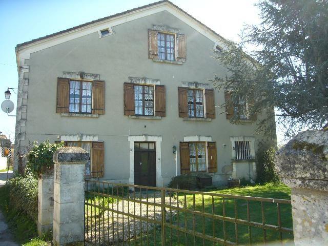 Demeure de caractèrein , DouzIllac, Dordogne, AquItaIne, France