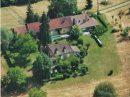 Maison 550 m²  9 pièces