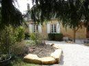 Maison   9 pièces 550 m²