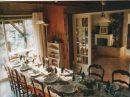 9 pièces 550 m² Maison