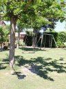 11 pièces  Maison 390 m²