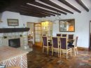 252 m² Maison  10 pièces