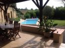 Stone house with barns and pool on 5485m2