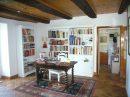 Maison  Manzac-sur-Vern Hameau 5 pièces 125 m²