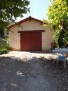 Manzac-sur-Vern Hameau 5 pièces 125 m² Maison