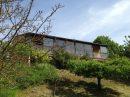 Villamblard Abords village Maison 6 pièces 165 m²