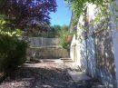 8 pièces 203 m² Saint-Germain-du-Salembre Hameau  Maison