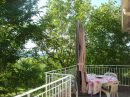 Maison  106 m² 5 pièces
