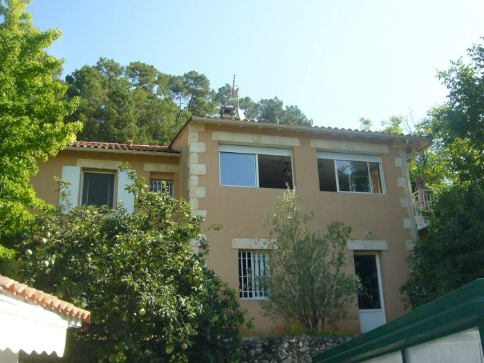 4 bed Individual for sale in NeuvIc, France for €199900 on Ubodo