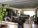Maison 215 m² 9 pièces Saint-Germain-du-Salembre Hameau
