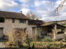Maison  Saint-Germain-du-Salembre Hameau 9 pièces 215 m²