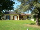 House  147 m² 6 rooms