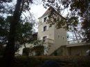 Maison 170 m² Manzac-sur-Vern Hameau 8 pièces