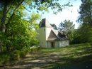 8 pièces  170 m² Manzac-sur-Vern Hameau Maison