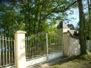 170 m²  Manzac-sur-Vern Hameau Maison 8 pièces