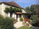 Maison 160 m² Saint-Séverin-d'Estissac Village 5 pièces