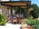 Saint-Séverin-d'Estissac Village 160 m² 5 pièces  Maison