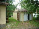 Maison  Chantérac Hameau 80 m² 3 pièces