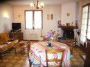 3 pièces 80 m²  Maison Chantérac Hameau