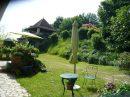 10 pièces Maison   335 m²