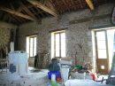 335 m² 10 pièces Maison