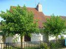 Maison périgourdine à pied de Neuvic